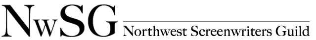 Northwest Screenwriters Guild