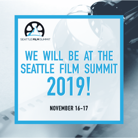 Seattle Film Summit